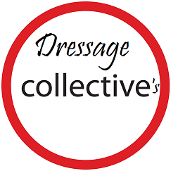 collective#