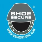 ShoeSecure