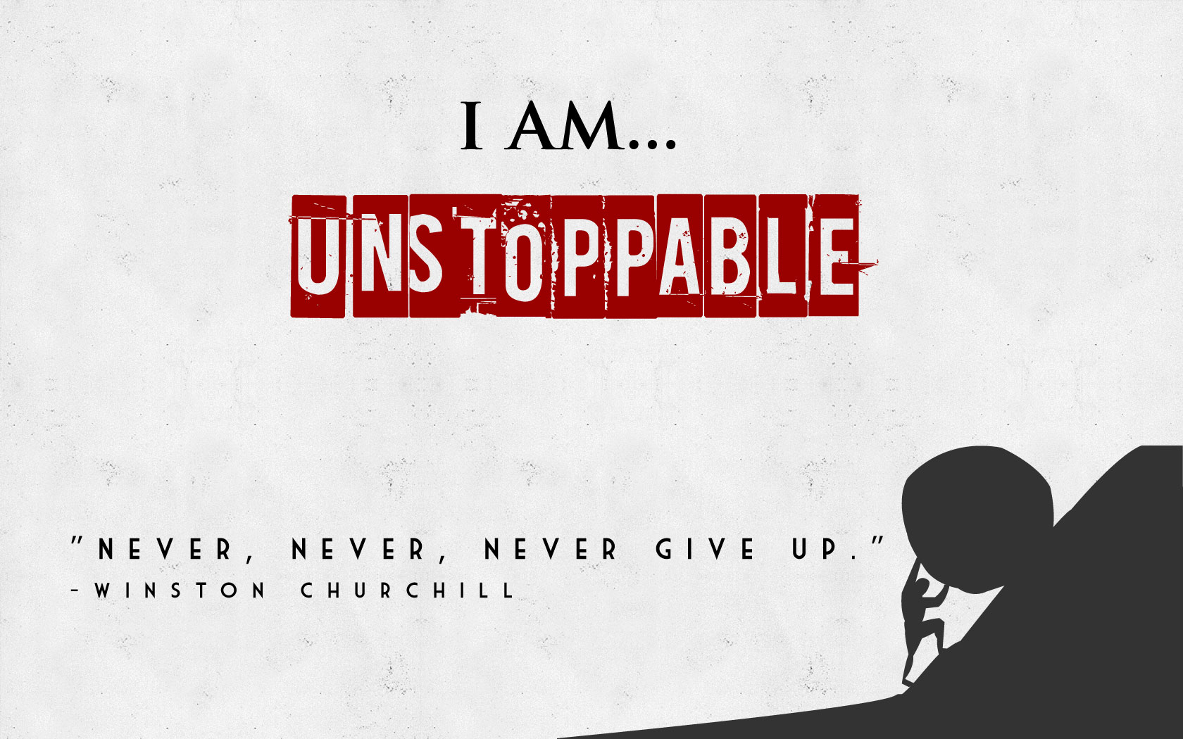 becoming-unstoppable-desktop-2