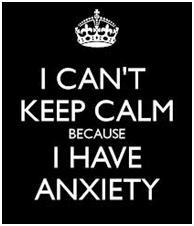 1 keep calm 1