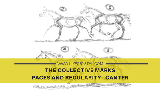 collective marks