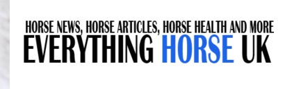 Everything Horse