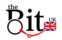 The Bit Uk